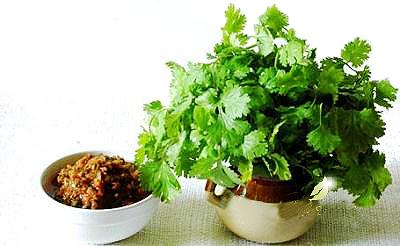 Купить супер сиалис в тюмени , Растения для потенции , Виагра софт 100