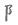 По графемам ИНЬ обозначает возвышенность сиречь гору